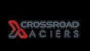 crossroad aciers